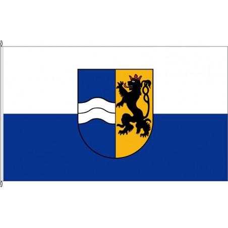 HD-Rhein-Neckar-Kreis
