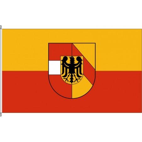 FR-Landkreis Breisgau-Hochschwarzwald