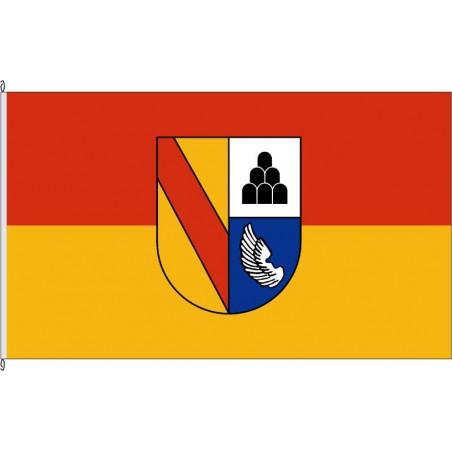 EM-Landkreis Emmendingen