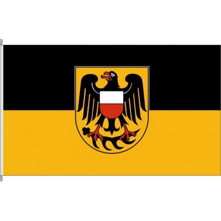 RW-Landkreis Rottweil