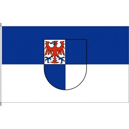 VS-Schwarzwald-Baar-Kreis
