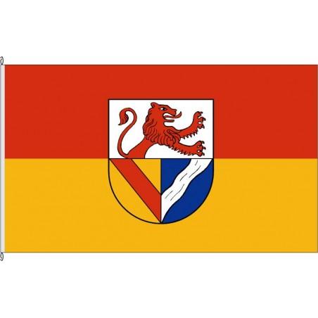 LÖ-Landkreis Lörrach