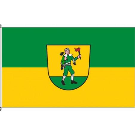 LÖ-Todtnau