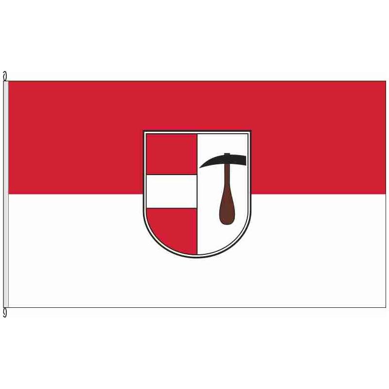 Fahne Flagge LÖ-Todtnauberg