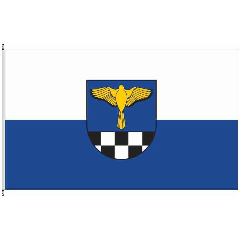 Fahne Flagge RT-Römerstein
