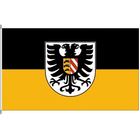 UL-Alb-Donau-Kreis