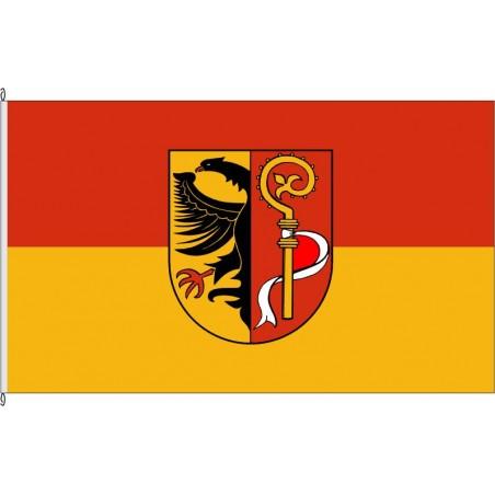 BC-Landkreis Biberach