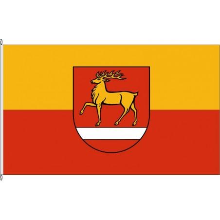 SIG-Landkreis Sigmaringen