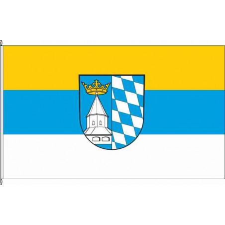 AÖ-Landkreis Altötting
