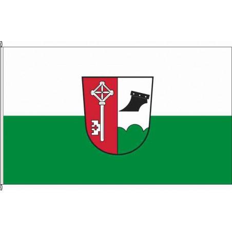 AÖ-Erlbach