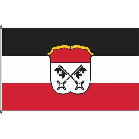 Fahne Flagge AÖ-Tyrlaching
