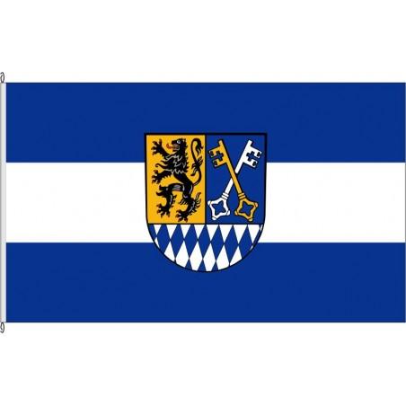 BGL-Landkreis Berchtesgadener Land