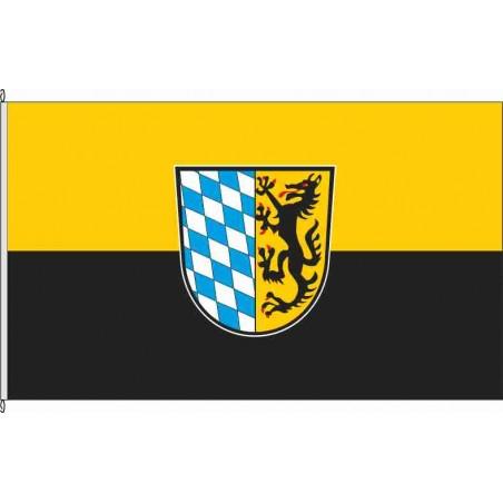 BGL-Bad Reichenhall