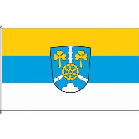 BGL-Schneizlreuth