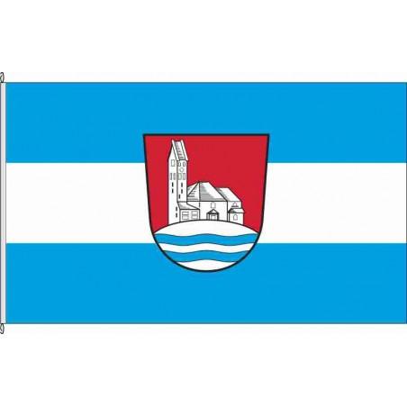 DAH-Bergkirchen