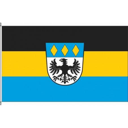 DAH-Haimhausen