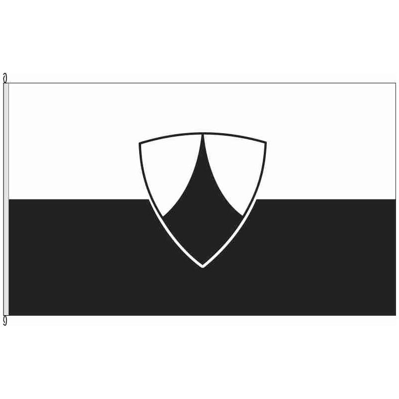Fahne Flagge DAH-Weichs
