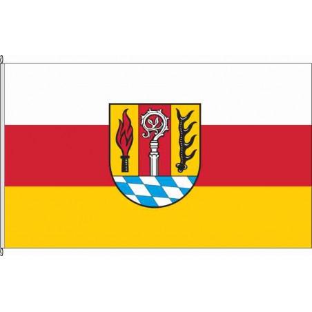 EI-Landkreis Eichstätt