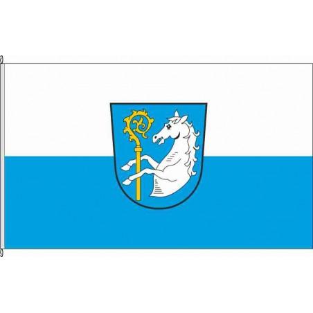 FS-Rudelzhausen