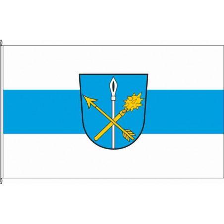 FS-Gammelsdorf