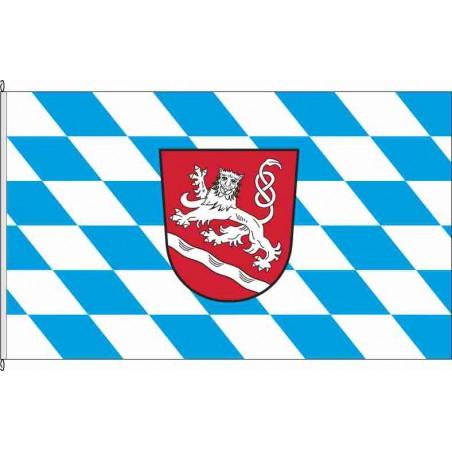FS-Haag a.d.Amper