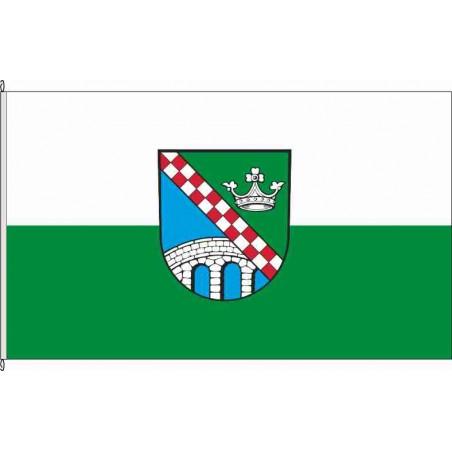 FFB-Landkreis Fürstenfeldbruck