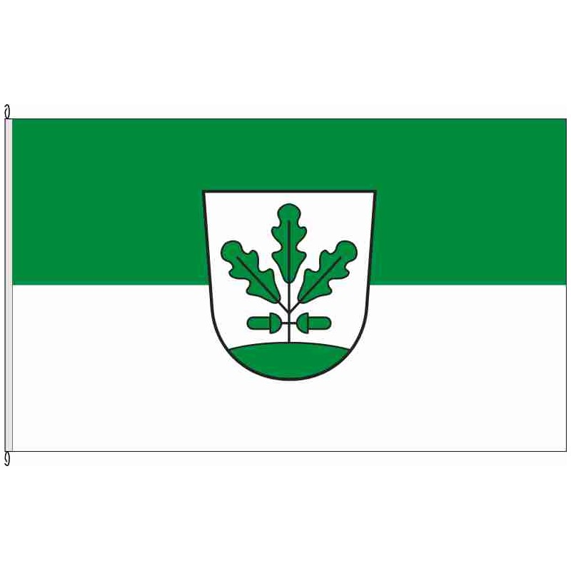 Fahne Flagge FFB-Eichenau