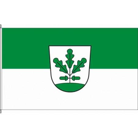 FFB-Eichenau