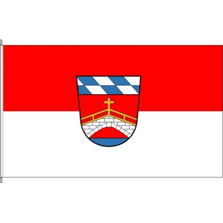 FFB-Fürstenfeldbruck