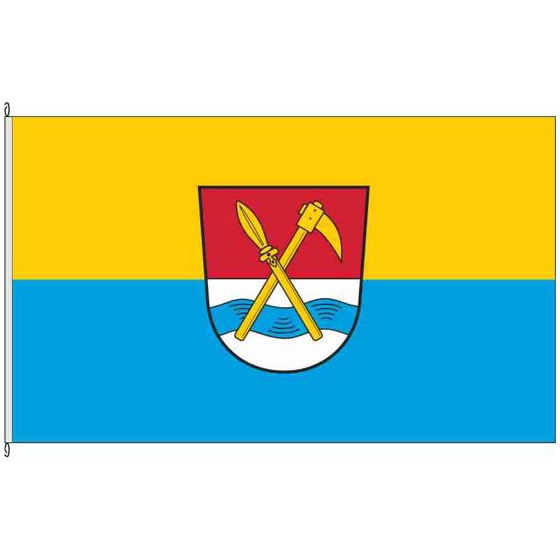 Fahne Flagge FFB-Grafrath
