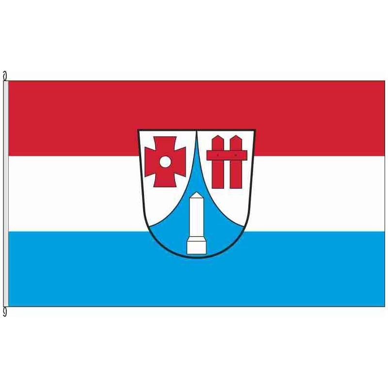 Fahne Flagge FFB-Hattenhofen