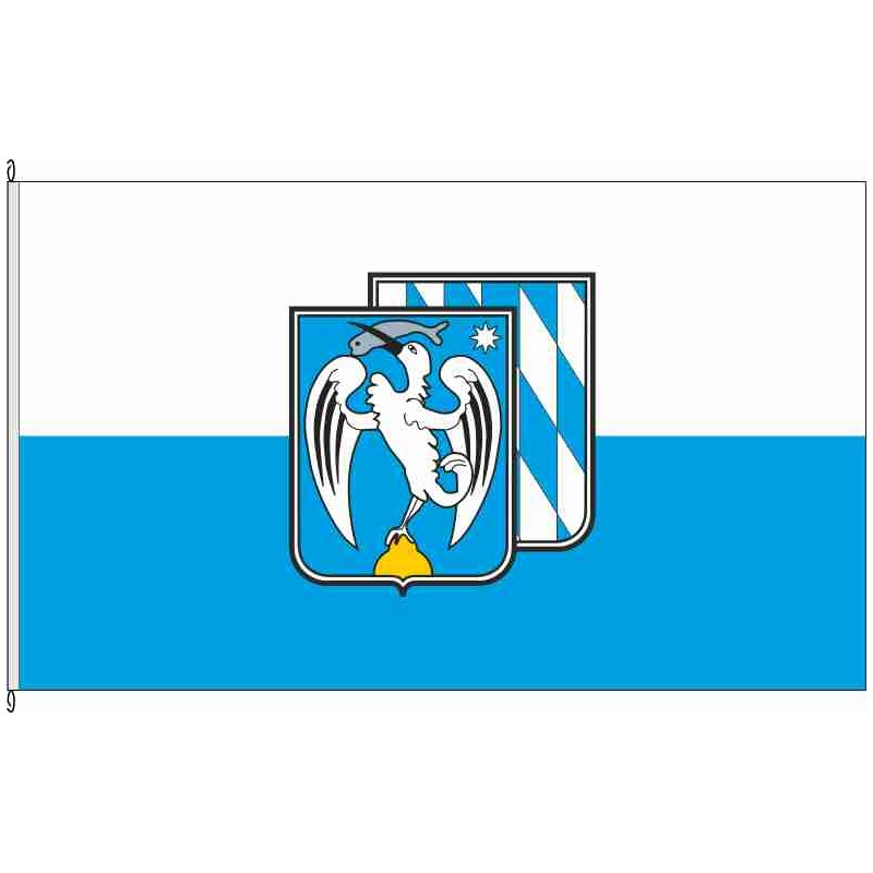 Fahne Flagge FFB-Kottgeisering