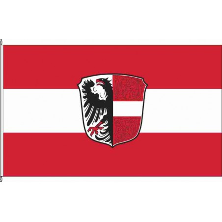 GAP-Garmisch-Partenkirchen