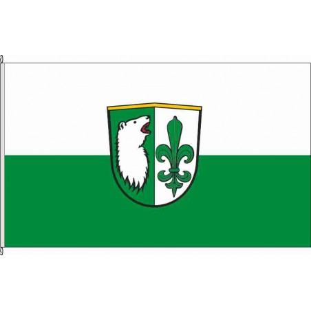 GAP-Grainau