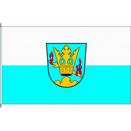 GAP-Spatzenhausen