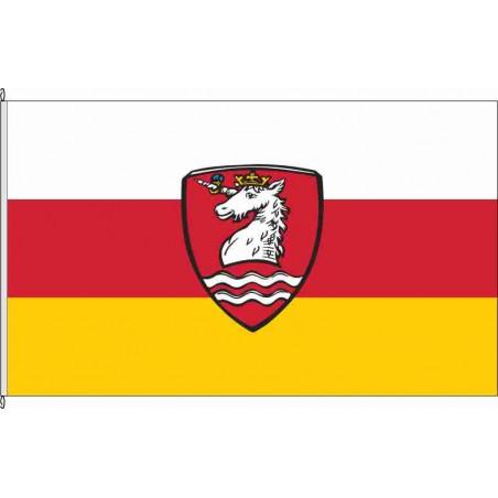 LL-Schondorf a.Ammersee