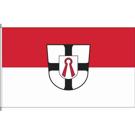 Fahne Flagge LL-Weil
