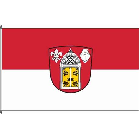 Fahne Flagge MÜ-Lohkirchen