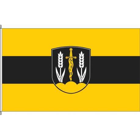 Fahne Flagge MÜ-Schönberg