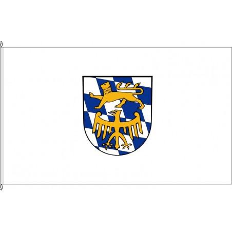 STA-Landkreis Starnberg