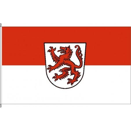 PA-Passau
