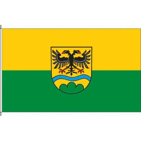 DEG-Landkreis Deggendorf