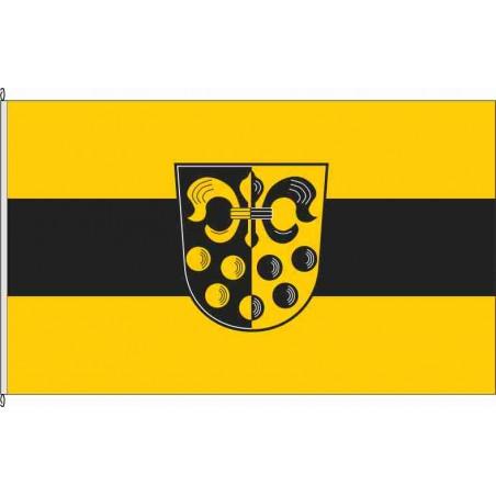 FRG-Jandelsbrunn