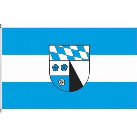KEH-Landkreis Kelheim