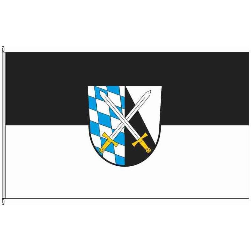 Fahne Flagge KEH-Abensberg