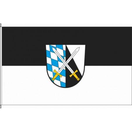 KEH-Abensberg
