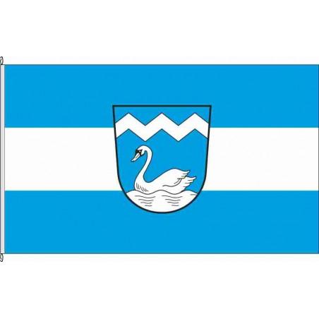 KEH-Herrngiersdorf