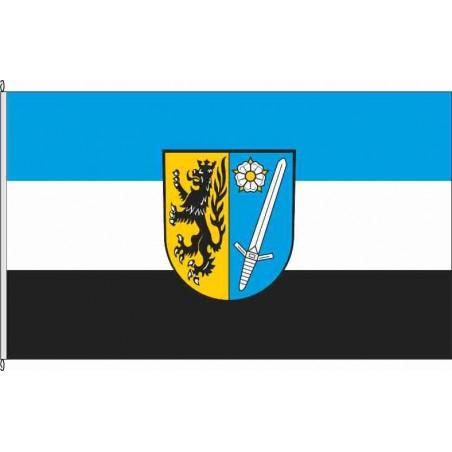 KEH-Kirchdorf