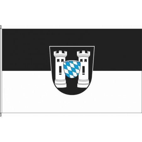 KEH-Neustadt a.d.Donau