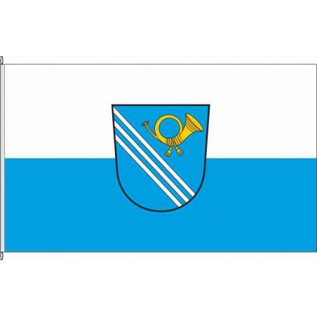 KEH-Saal a.d.Donau